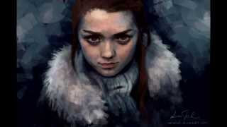 Game of Thrones: Live Another Day (A Song of Arya) - XY Unlimited YouTube Videos