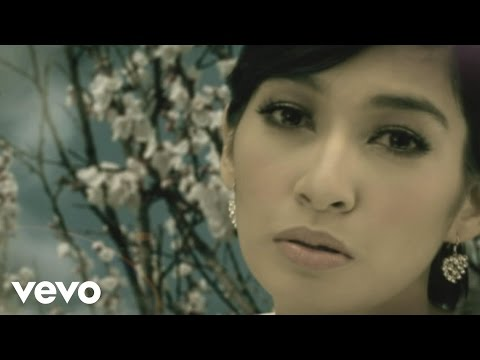 Misha Omar - Cinta Adam & Hawa (Music Video)