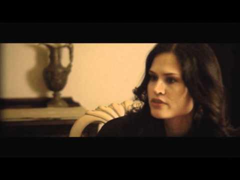 Noelle Perris Acting Reel 3 minute