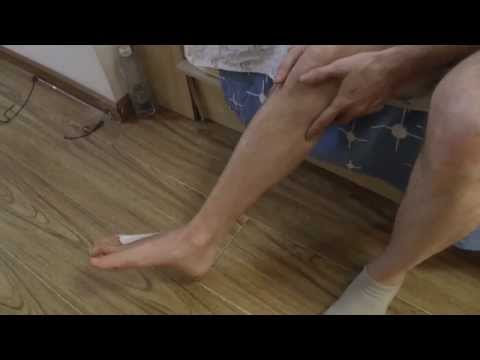 how to make a metatarsal bone fast