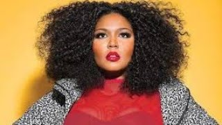Lizzo - Truth Hurts Lyrics __ A.K.A. The Song In The Movie Someone Great