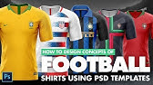 955f1095898 How to use a Rugby uniform photoshop template to design argentina's ...