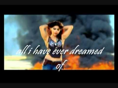 Haifa Wehbe Oult Eih english translation NEW 2009 قلت ايه