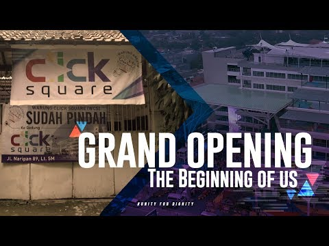 grand-opening:-the-beginning-of-us