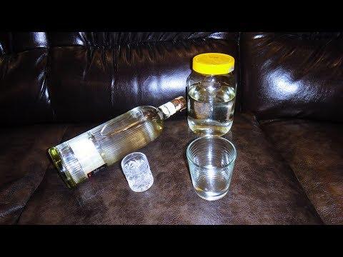 Ритуал заговор при алкоголизме, запоях и от пьянства. Избавиться от алкогольной зависимости быстро