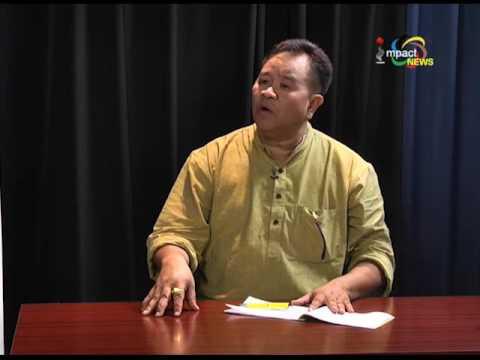 Aspiring Candidates Episode-2 18 October 2017