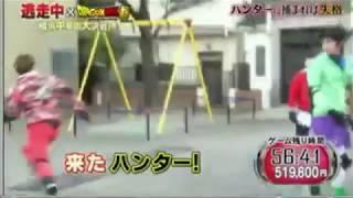 Hikakin TV https://www.youtube.com/user/HikakinTV *みんなの好きな...