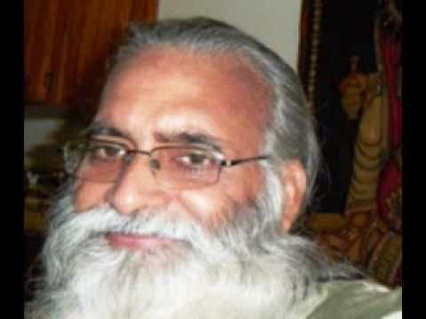 NAQSHBANDI SHRINES AT LUCKNOW, KANPUR, RAIPUR, KAYAMGANJ, INDIA.wmv