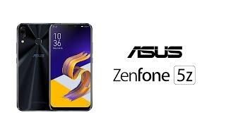 Zenfone 5Z Mobile - Look, #asus5z, #zenfone5z, Sale ( (Flipkart, Amazon, Snapdeal)