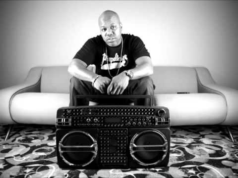 Too $hort- I Need A Freak