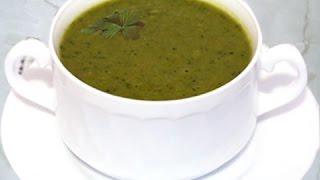 Гороховый суп рецепт(http://bystro-vkusno-polezno.ru Из этого видео Вы узнаете как приготовить очень вкусный и полезный постный гороховый..., 2014-08-07T20:52:46.000Z)