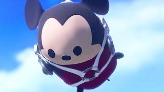 Video Tsum Tsumoon | A Tsum Tsum Short | Disney download MP3, 3GP, MP4, WEBM, AVI, FLV Oktober 2019