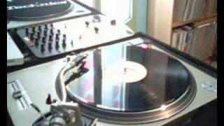 """MrWide @ Smooth """"mind blowin"""" (laid back remix) - rare"""