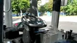 Still R 70-16(Дизельные и газовые погрузчики фирмы ШТИЛЛ предлагают для каждой целевой задачи подходящую машину от 1,6..., 2011-09-23T14:27:25.000Z)