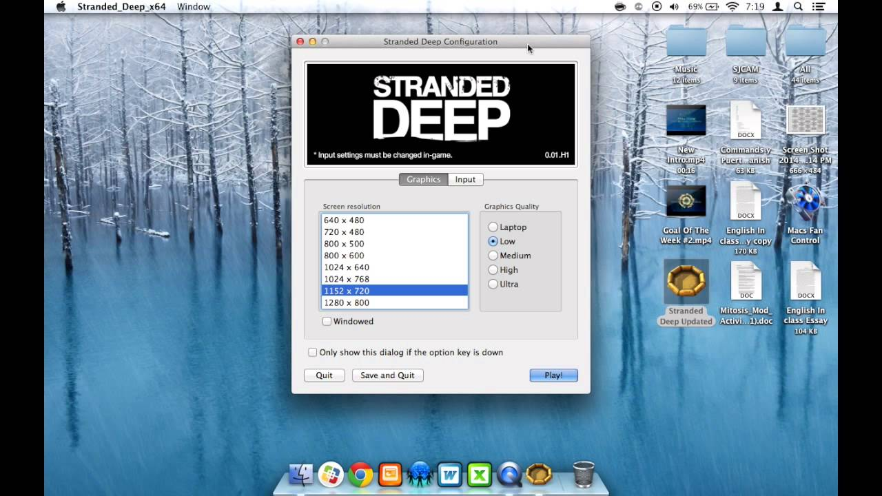 stranded deep mac free download