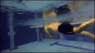 Plavání v AQUAPARKU Kravaře