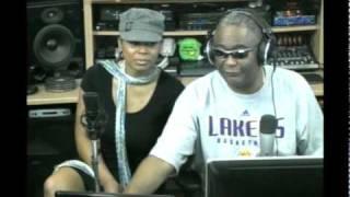 Kendra Wilkinson Sex Tape! Stephanie's Threesome vs Foursome? ( (Pt 1)