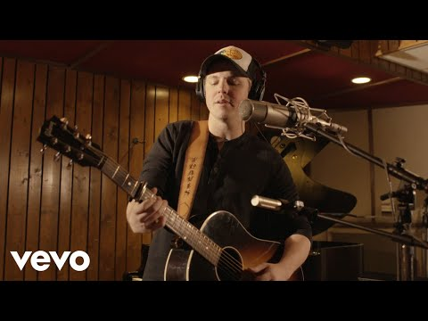 Travis Denning - Whenever You Come Around (Acoustic)