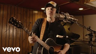 Travis Denning Whenever You Come Around Acoustic.mp3
