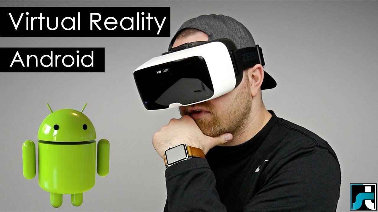 top 10 best virtual reality apps for android 2018 youtube. Black Bedroom Furniture Sets. Home Design Ideas