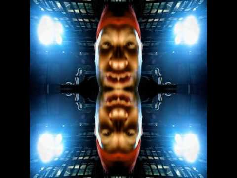 Limp Bizkit - My Generation (Instrumental)