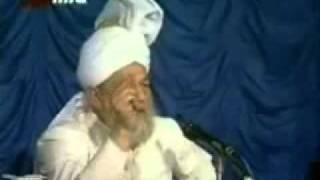 Khatam-e-Nabuwat 4 of 4.flv