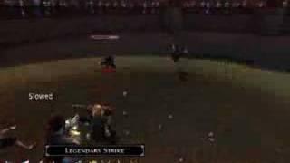 jade empire special edition gameplay