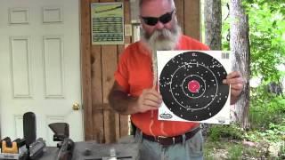 Shooting Weatherby's New SA-08 Deluxe 28 Gauge Semi-Auto Shotgun - Gunblast.com