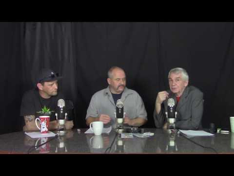 BC Bud Radio Episode 02
