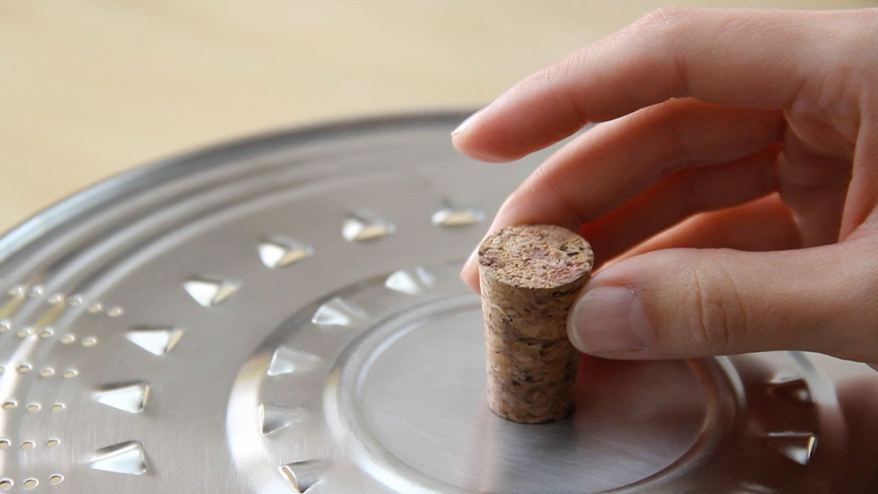 Things To Make With Wine Corks