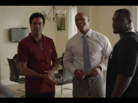Download Ballers Season 1 Episode 9 Review & After Show | AfterBuzz TV