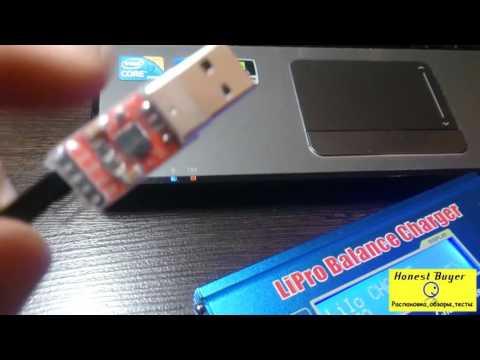 Как подключить джойстик от PS3 к компьютеру (How to Connect PS3 Gamepad to PC)?из YouTube · Длительность: 5 мин46 с