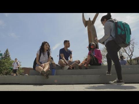 Global Center for Education | Binghamton University