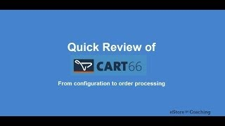 Considering Cart66lite For Wordpress?  | Wordpress Ecommerce
