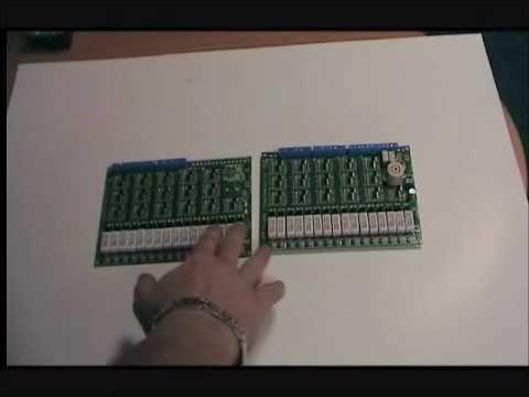 BMS electrische auto , battery management system.