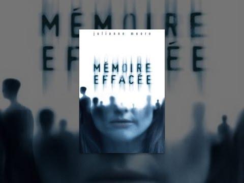 Memoire Effacee (VF)