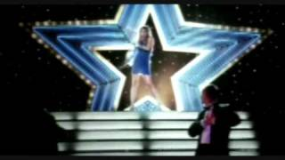 A Night to Remember (Reprise) - Version Sharpay & Tiara - HSM3