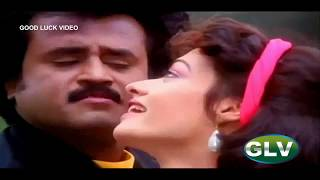 மானின் இரு கண்கள் கொண்ட மானே| Manin Meethu Kangal Konda Hd Video Songs | Mappilai Film Songs HD
