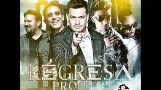los gaitanes ft victor manuel & aldo ranks y Makano - regresa pronto (oficcial remix) 2012