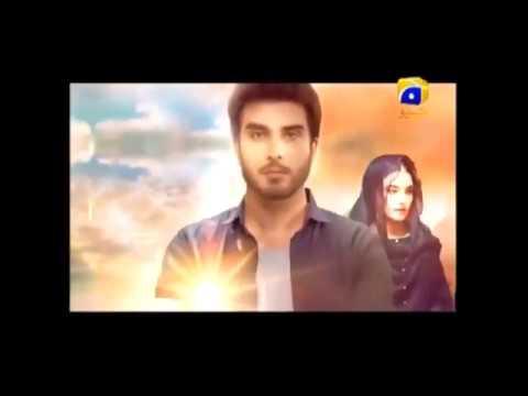 Khuda Aur Mohabbat   Season 2   Episode 09
