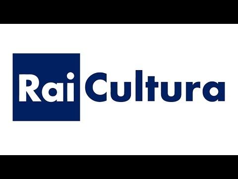 Risultato immagini per rai cultura logo