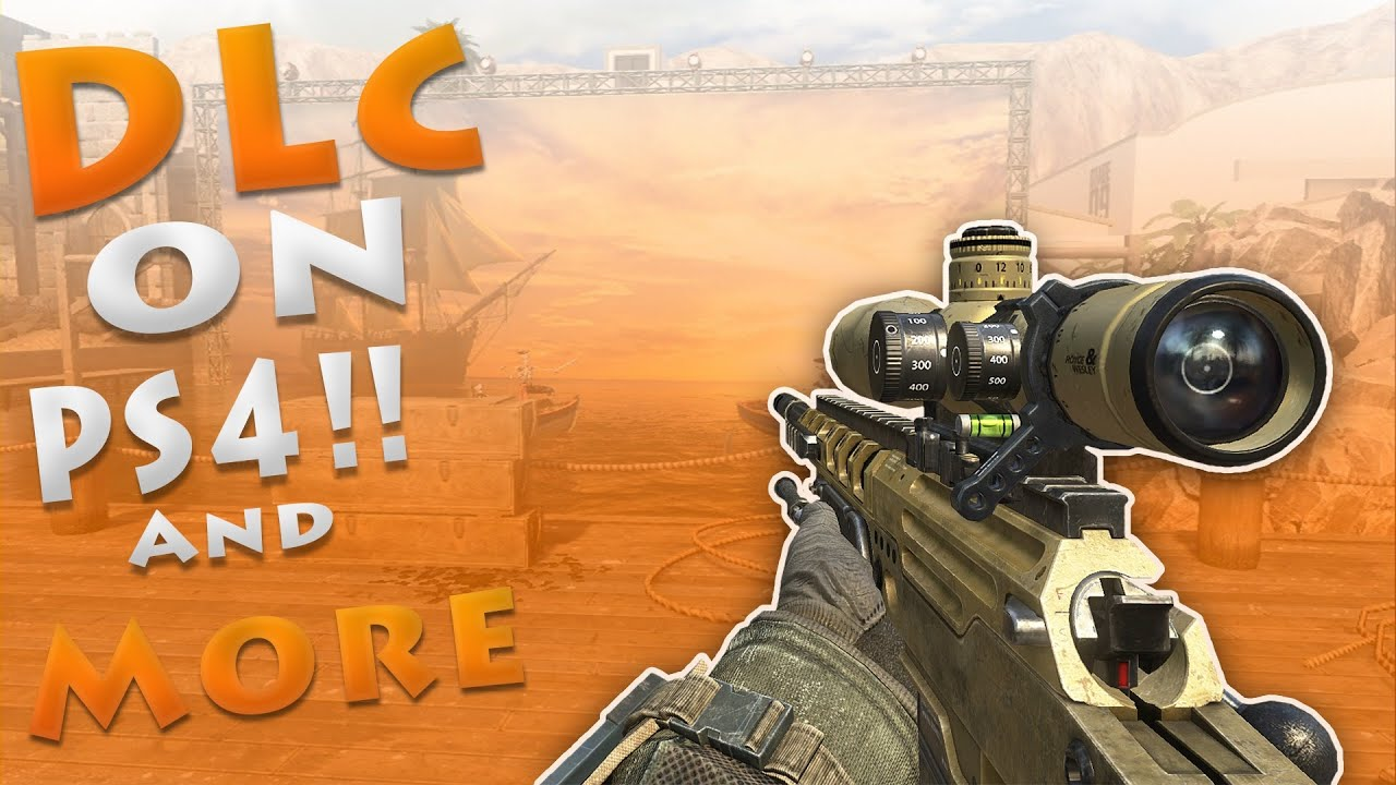 BO3 ON PS4 & XBOX 360 GAMES ON XBOX ONE ! (CUT COM) - YouTubeVideo Games Xbox 360 Bo3