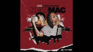 Video Joos - New Mac Ft. Fredo Santana (Prod. By MediBpm) download MP3, 3GP, MP4, WEBM, AVI, FLV Oktober 2019