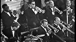 Kurt Edelhagen and His Orchestra  1965