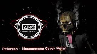 Download lagu NOAH - Menunggumu [versi rock]