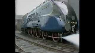 "Dave Stewart & Barbara Gaskin - The Locomotion - 12"" Extended version (1986)"