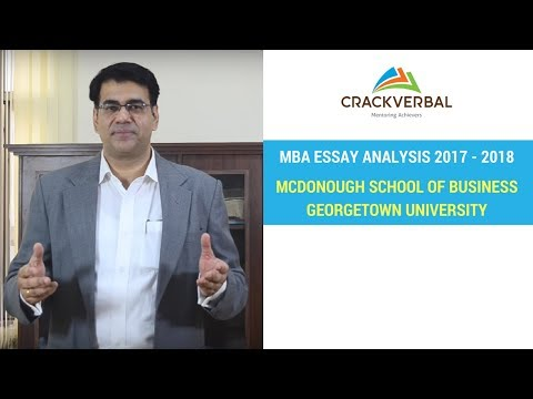 dartmouth mba essays 2009 The online mba from umass dartmouth click here for more information on the umass dartmouth master's degree in business administration a 1-2 page essay.