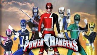 Download Power rangers spd hindi song | power rangers hindi | opening theme songs