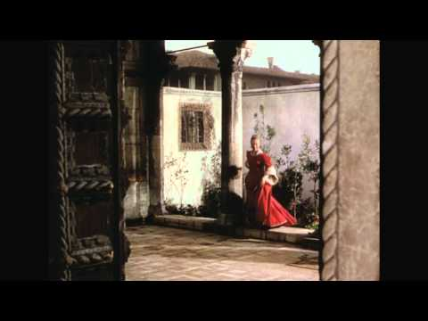 Romeo and Juliet HD Trailer