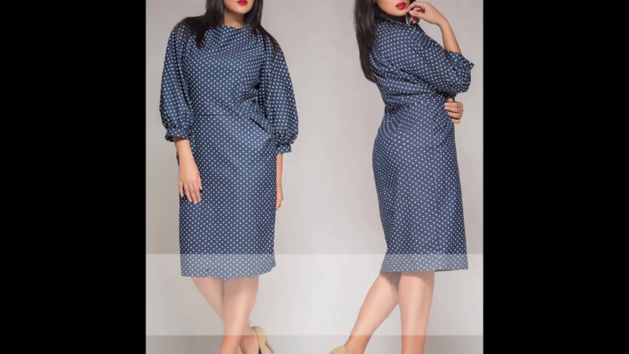 ae052951e61 Haul Aliexpress   1er achat d un vêtement... - YouTube
